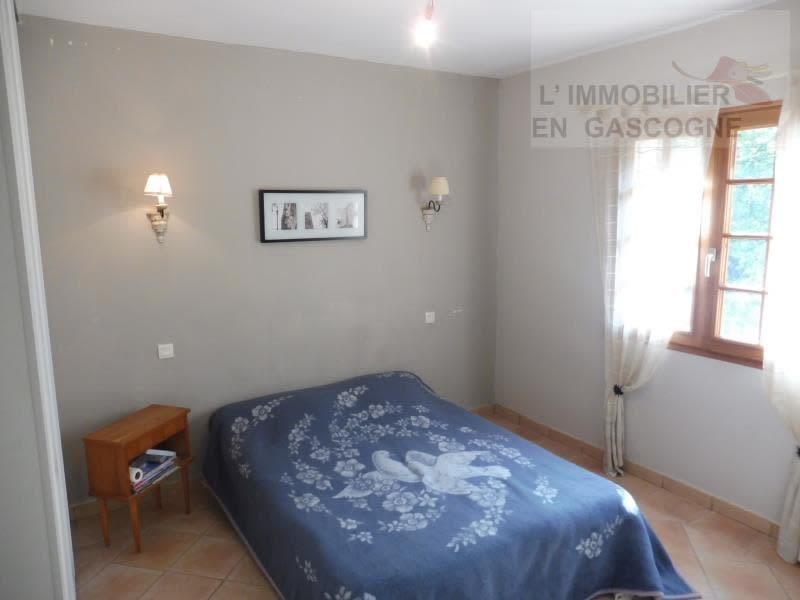 Venta  casa Samatan 335000€ - Fotografía 16