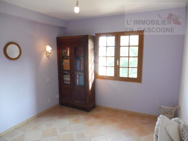 Venta  casa Samatan 335000€ - Fotografía 17
