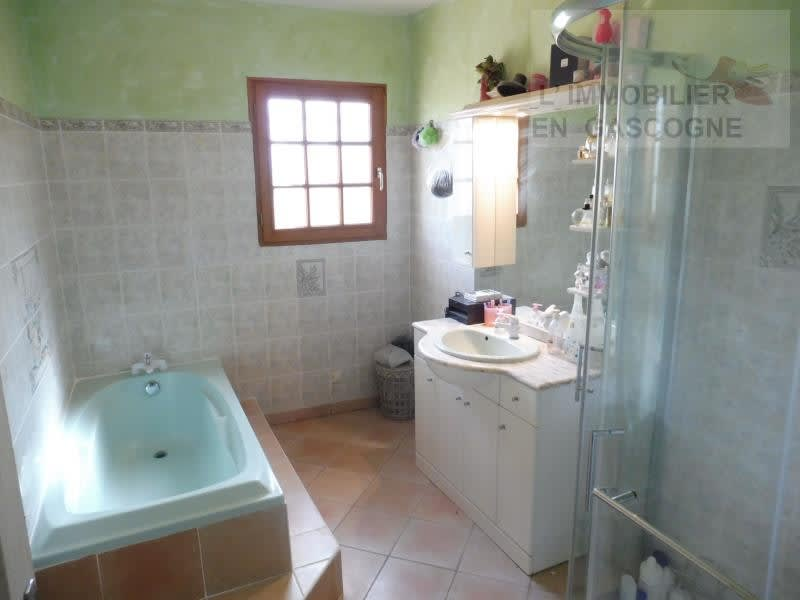 Venta  casa Samatan 335000€ - Fotografía 18