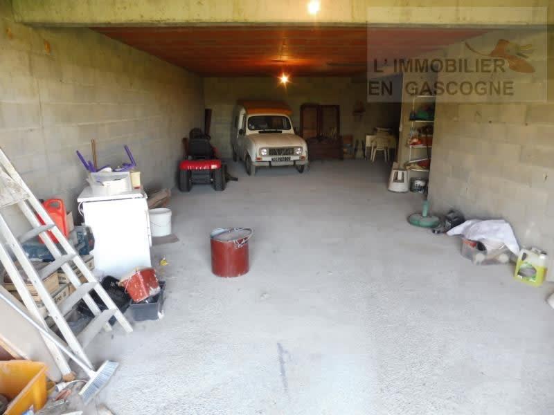 Venta  casa Samatan 335000€ - Fotografía 19
