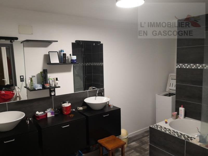 Venta  casa Gimont 269500€ - Fotografía 13