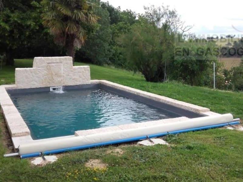 Venta  casa Gimont 269500€ - Fotografía 19