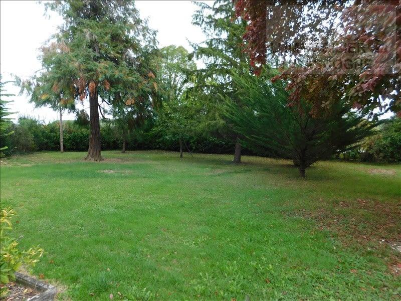 Sale house / villa Pavie 275000€ - Picture 8