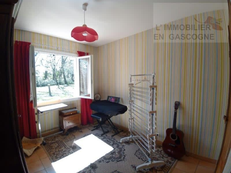 Venta  casa Mirande 236000€ - Fotografía 18