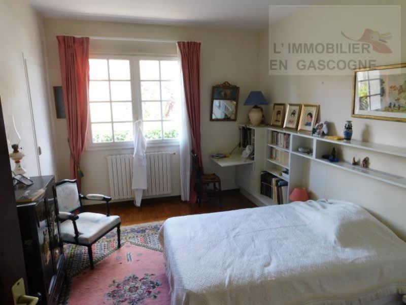Venta  casa Auch 212000€ - Fotografía 17