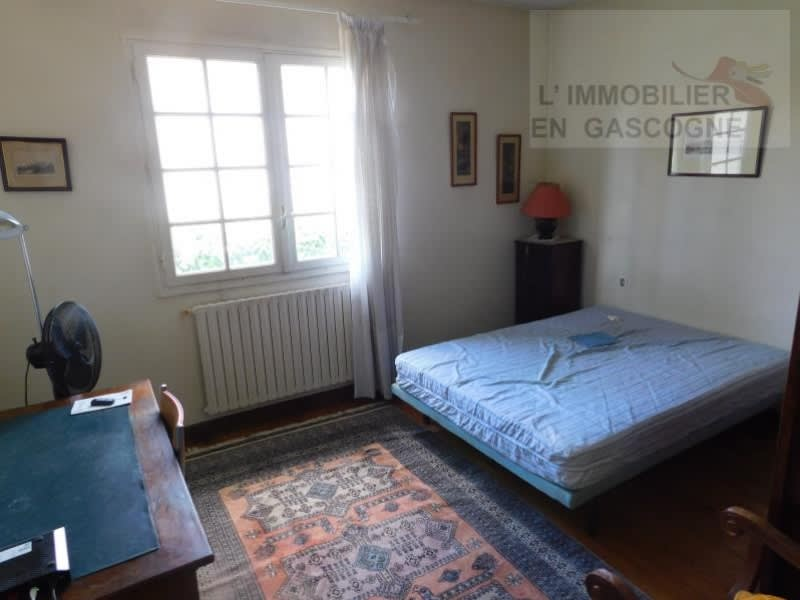 Venta  casa Auch 212000€ - Fotografía 18
