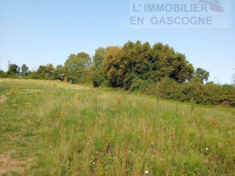 Venta  terreno Trie sur baise 34000€ - Fotografía 5