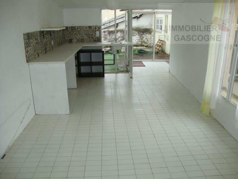 Verkauf mietshaus Seissan 184000€ - Fotografie 17