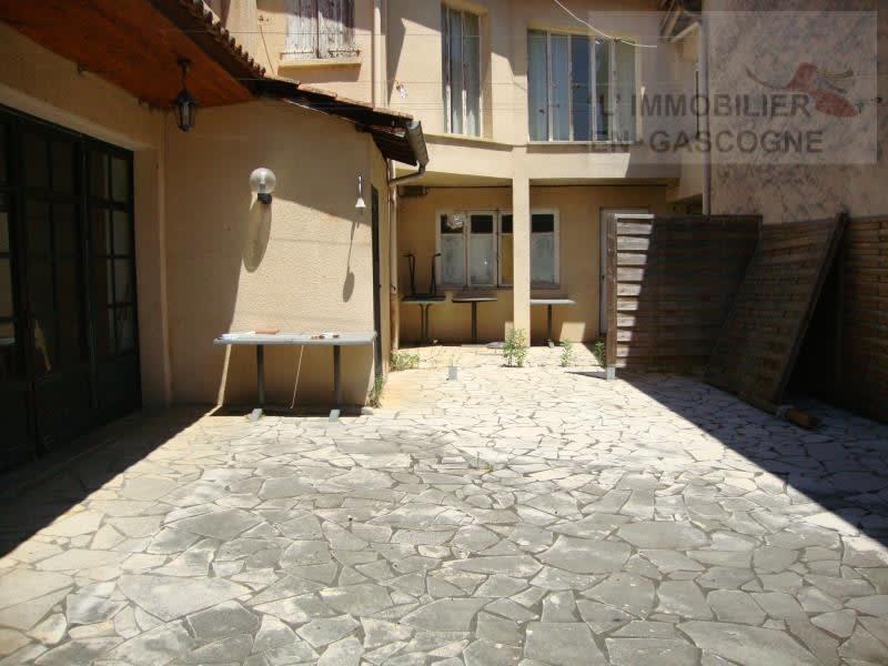 Verkauf mietshaus Seissan 184000€ - Fotografie 19