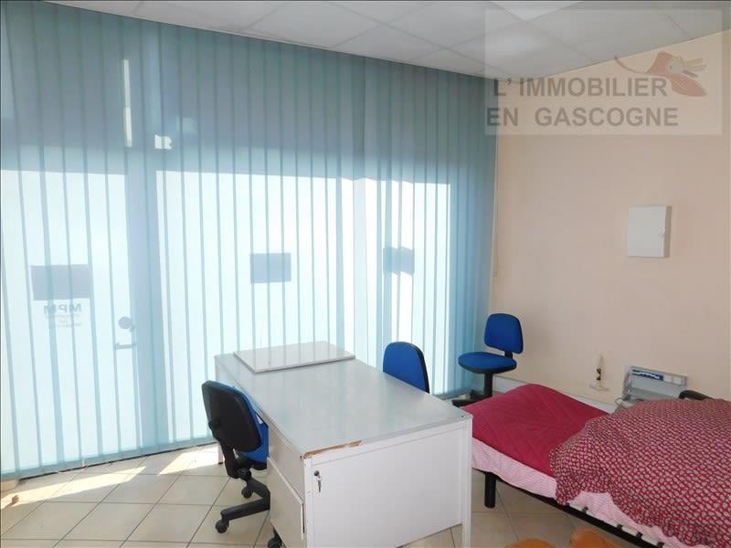 Sale building Auch 190800€ - Picture 8