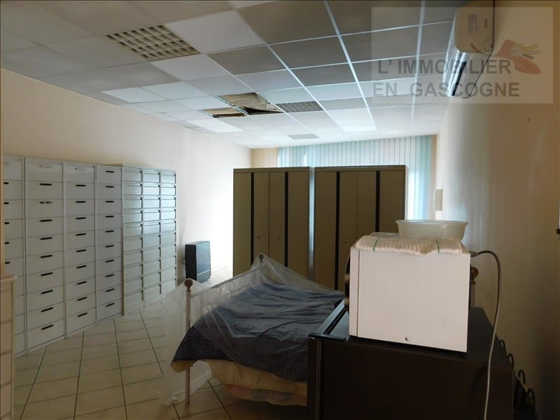 Sale building Auch 190800€ - Picture 9
