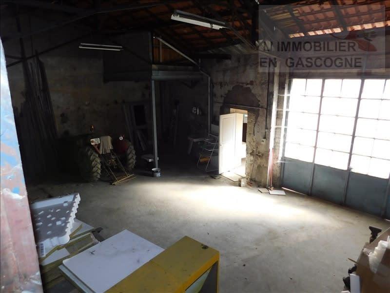 Sale building Auch 190800€ - Picture 12