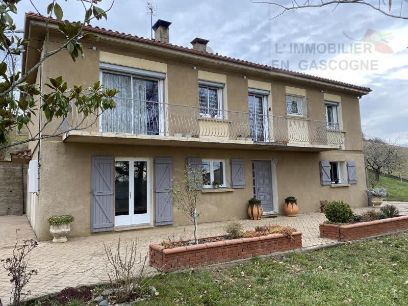 Venta  casa Auch 294000€ - Fotografía 10