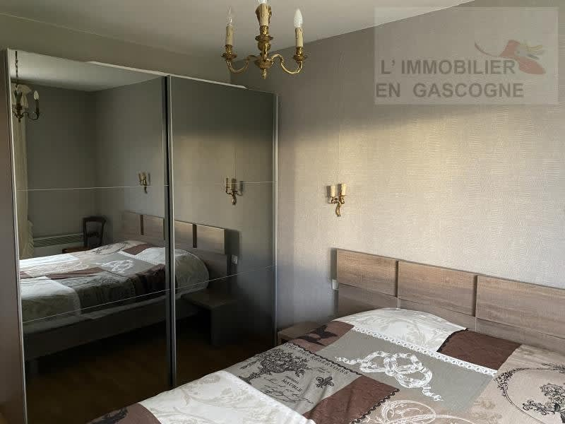 Sale house / villa Auch 294000€ - Picture 15