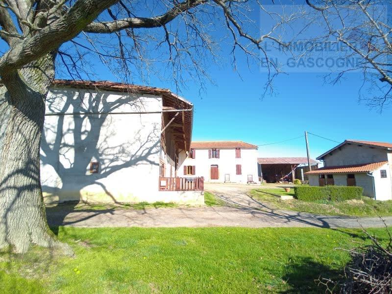 Venta  casa Trie sur baise 279000€ - Fotografía 10