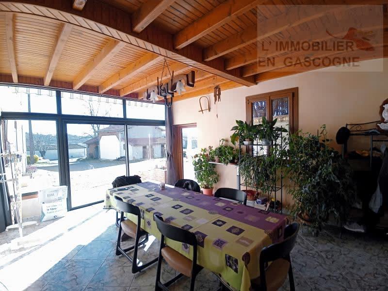 Venta  casa Trie sur baise 279000€ - Fotografía 11