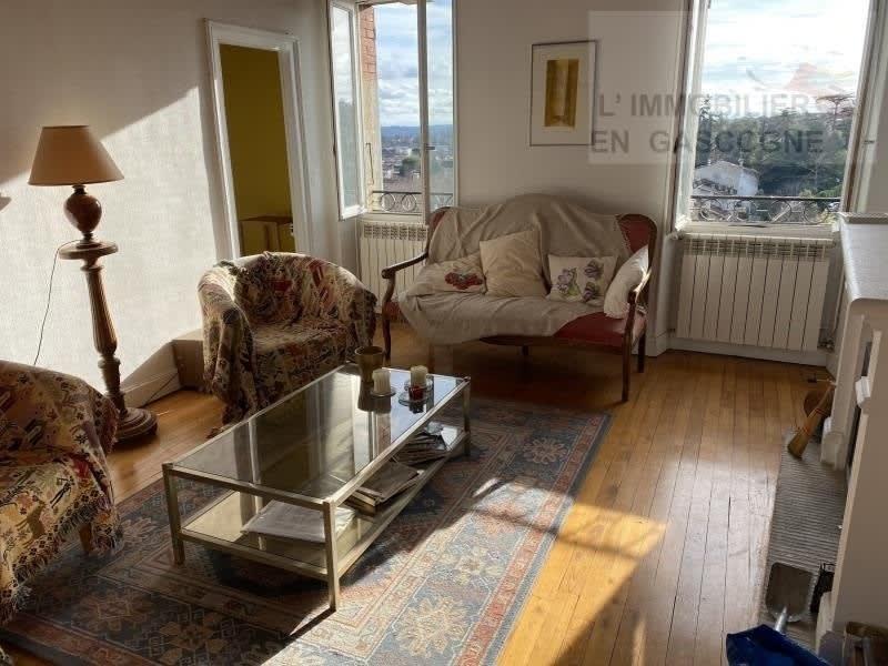Sale apartment Auch 143000€ - Picture 9