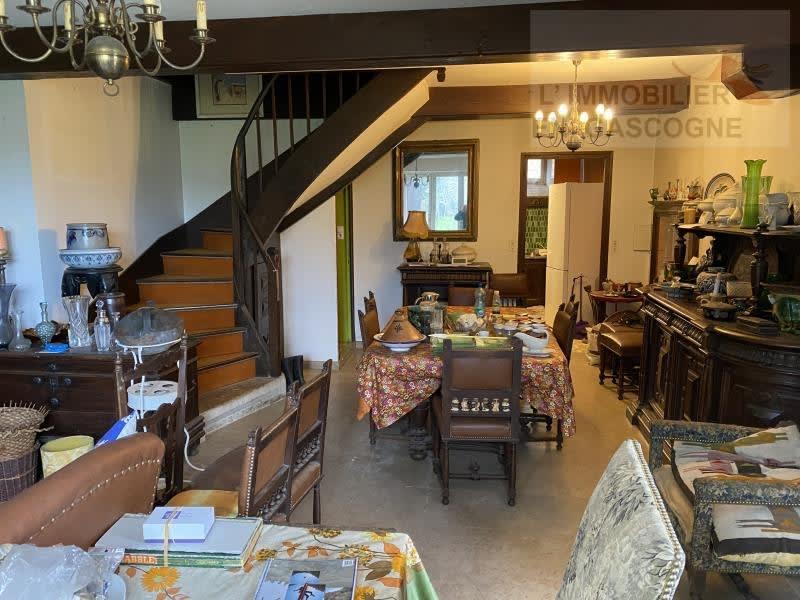Venta  casa Auch 178000€ - Fotografía 13