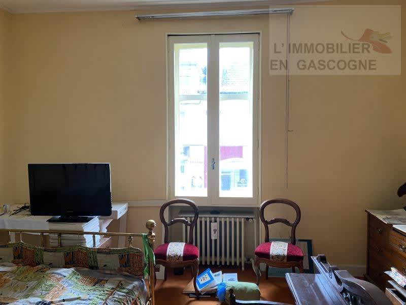 Venta  casa Auch 178000€ - Fotografía 16