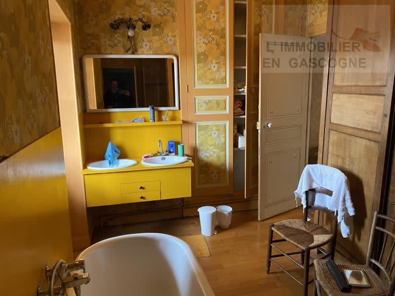 Venta  casa Auch 178000€ - Fotografía 17