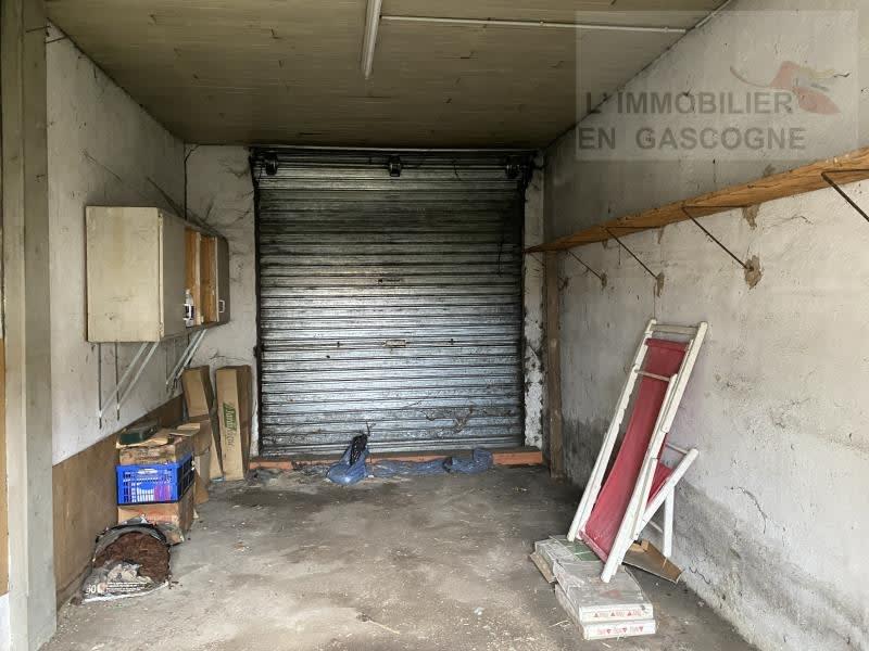 Venta  casa Auch 178000€ - Fotografía 18