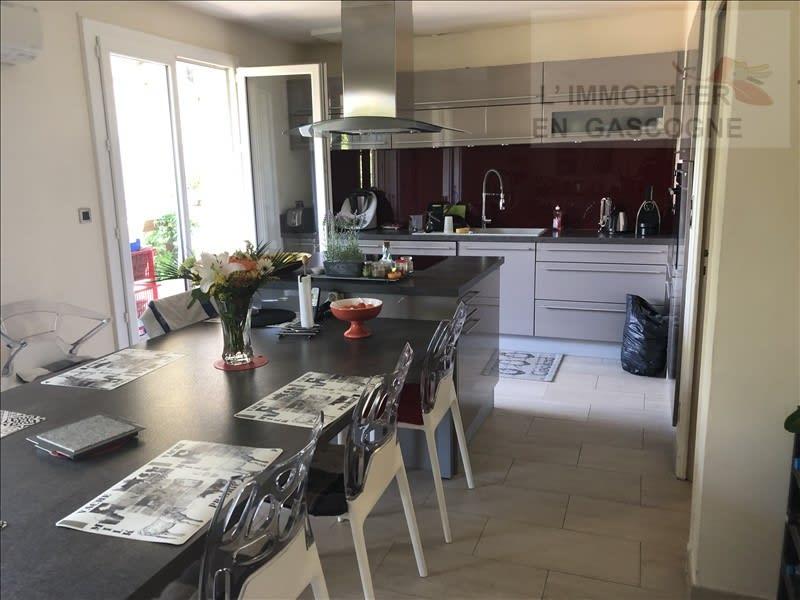 Venta  casa Auch 350000€ - Fotografía 11