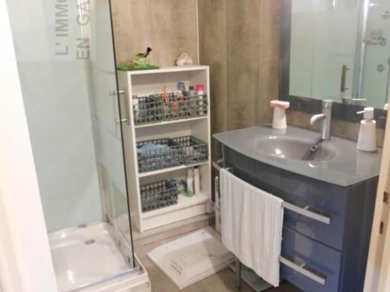 Venta  casa Auch 350000€ - Fotografía 13