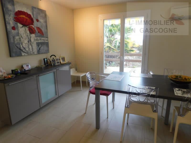 Venta  casa Auch 350000€ - Fotografía 15