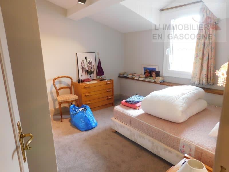Venta  casa Auch 350000€ - Fotografía 17