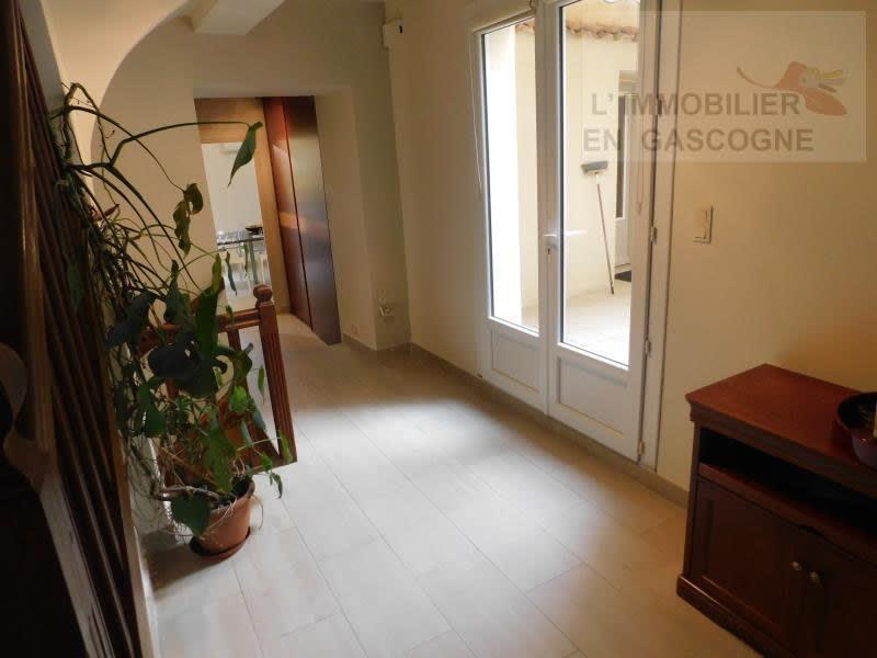 Venta  casa Auch 350000€ - Fotografía 19