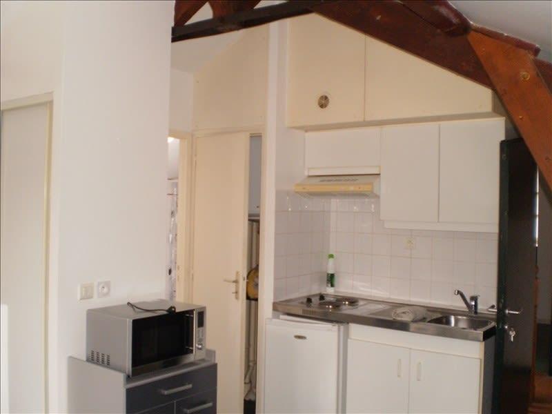 Alquiler  apartamento Auch 347€ CC - Fotografía 7
