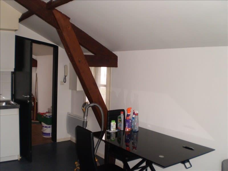 Alquiler  apartamento Auch 347€ CC - Fotografía 8