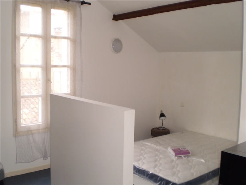 Alquiler  apartamento Auch 347€ CC - Fotografía 10