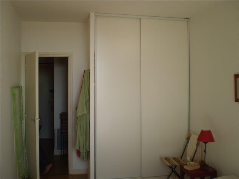 Alquiler  apartamento Auch 390€ CC - Fotografía 17