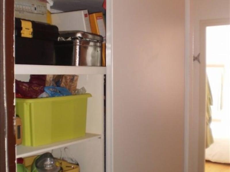 Alquiler  apartamento Auch 390€ CC - Fotografía 18