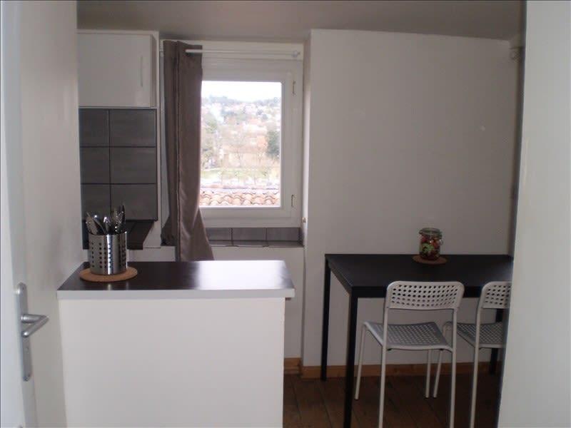 Alquiler  apartamento Auch 357€ CC - Fotografía 14