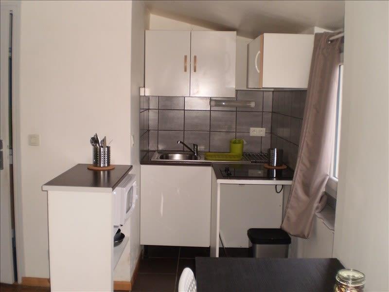 Alquiler  apartamento Auch 357€ CC - Fotografía 15
