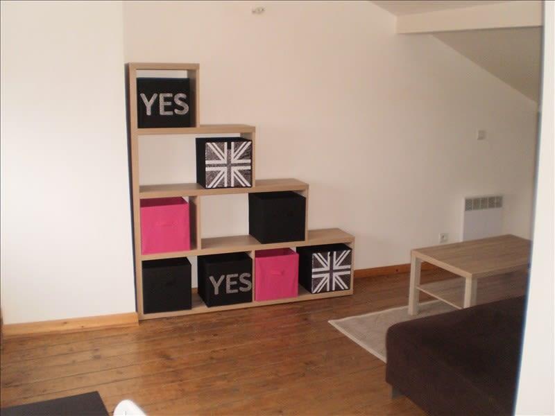 Alquiler  apartamento Auch 357€ CC - Fotografía 16