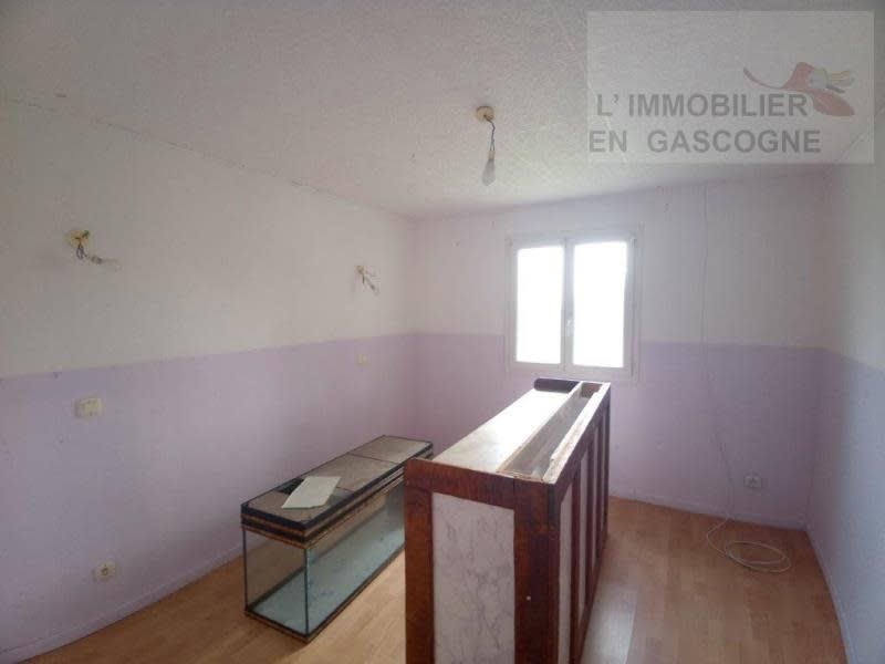 Venta  casa Trie sur baise 118800€ - Fotografía 17