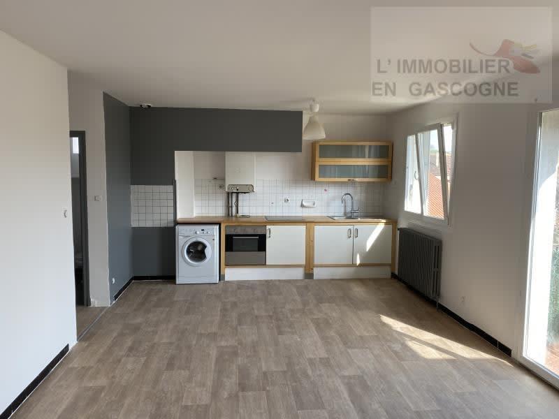 Venta  apartamento Auch 110000€ - Fotografía 9