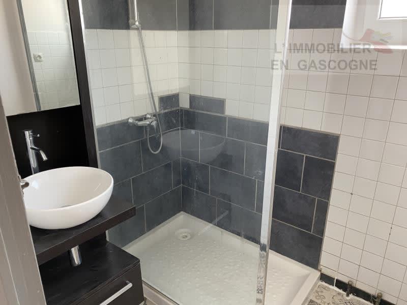 Venta  apartamento Auch 110000€ - Fotografía 10