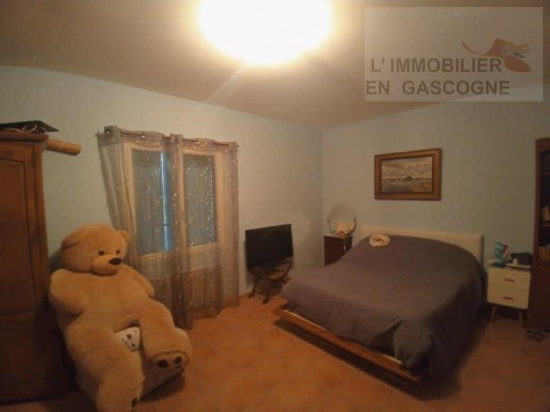 Venta  casa Castelnau magnoac 370000€ - Fotografía 19