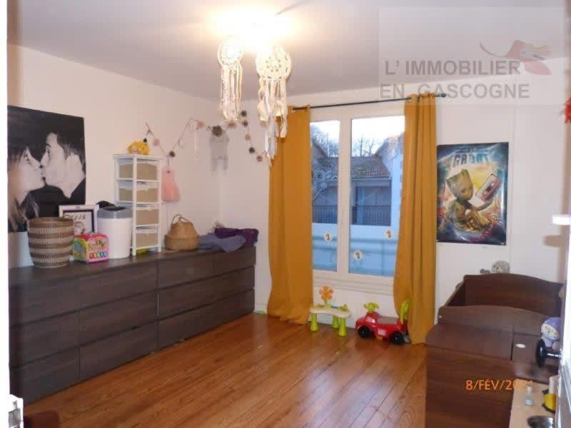 Verkauf mietshaus Castelnau magnoac 190800€ - Fotografie 11