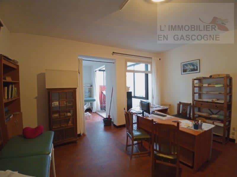 Verkauf mietshaus Castelnau magnoac 190800€ - Fotografie 12