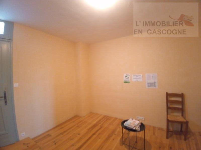 Verkauf mietshaus Castelnau magnoac 190800€ - Fotografie 17