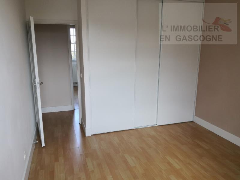 Venta de prestigio  apartamento Auch 155000€ - Fotografía 14