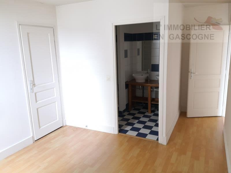 Venta de prestigio  apartamento Auch 155000€ - Fotografía 15