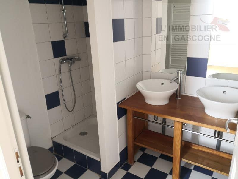 Venta de prestigio  apartamento Auch 155000€ - Fotografía 16