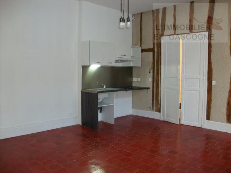 Alquiler  apartamento Auch 395€ CC - Fotografía 7