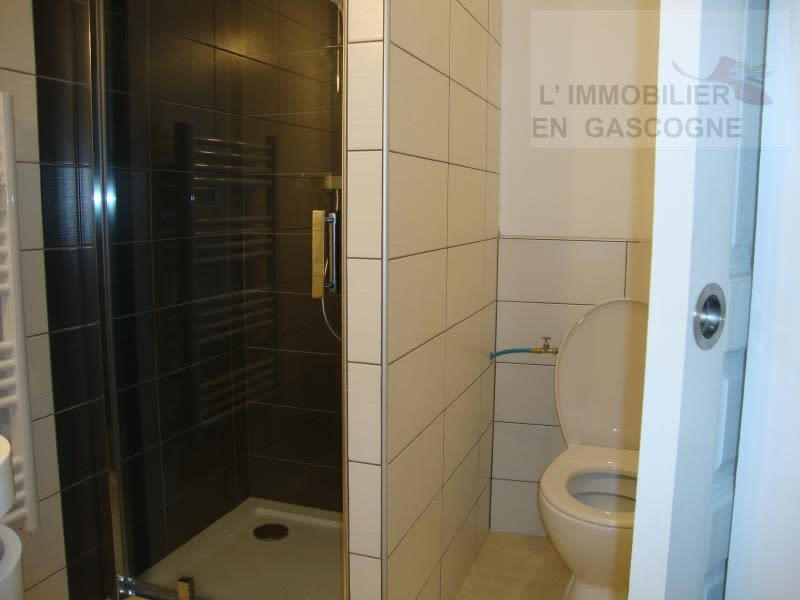 Alquiler  apartamento Auch 395€ CC - Fotografía 9